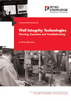 Well Integrity Technologies