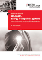 ISO 50001: Energy Management Systems