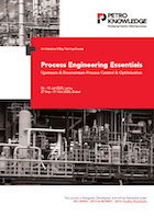 Process Engineering Essentials