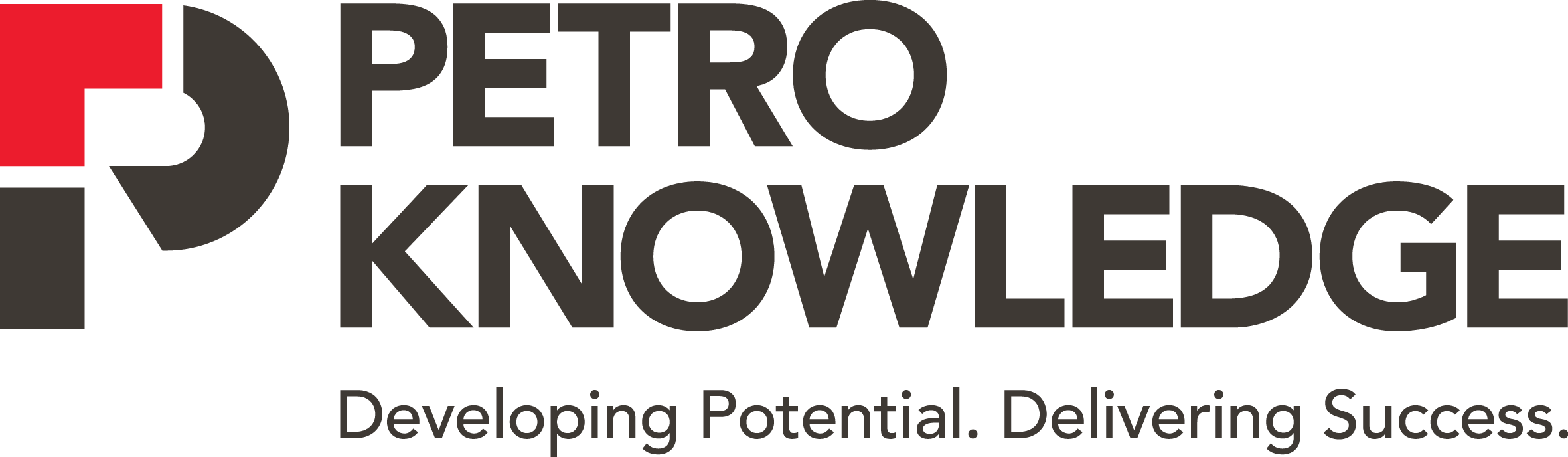 Petro Knowledge