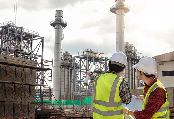 Advanced Oil & Gas Project Economics,  Risk & Decision Analysis
