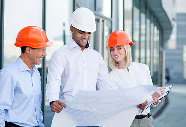 Certificate Course in Maintenance Planning