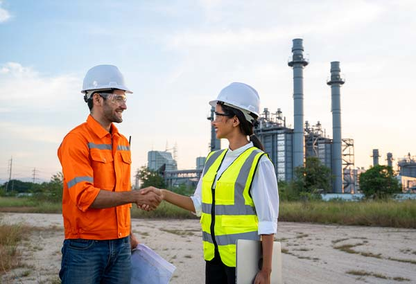 Fundamentals of Joint Venture Accounting  in the Oil and Gas Industry
