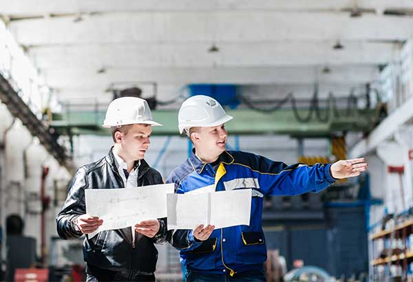 Risk Assessment & Risk Management  for Oil & Gas Projects