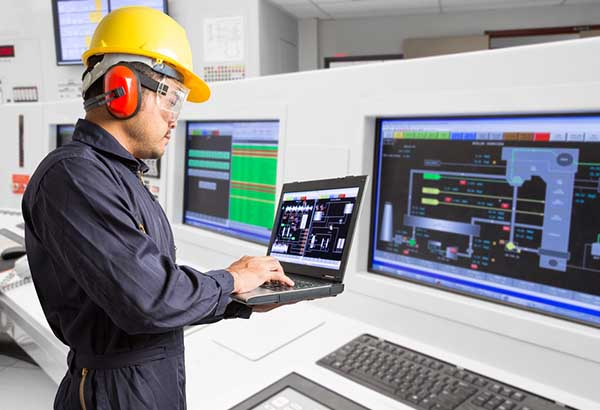 Safety in Process Equipment  Design and Operation