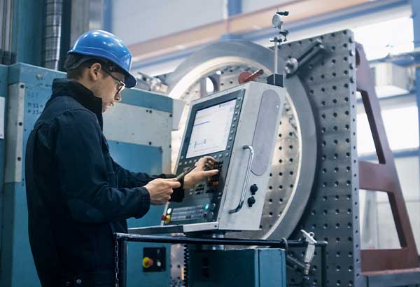 Safety in Process Equipment  Design & Operation