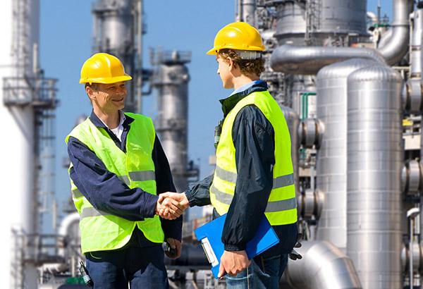 Understanding Energy Contracts