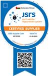 PetroKnowledge JSRS
