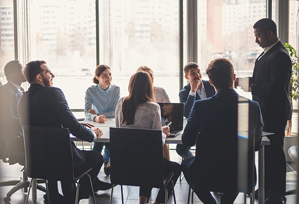Strategic Workforce Planning Masterclass