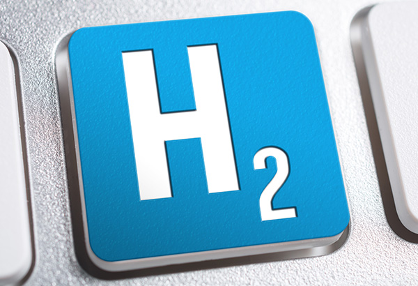 Hydrogen Industry Fundamentals